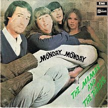 the-mamas-and-the-papas-monday-monday-stateside-dunhill-s