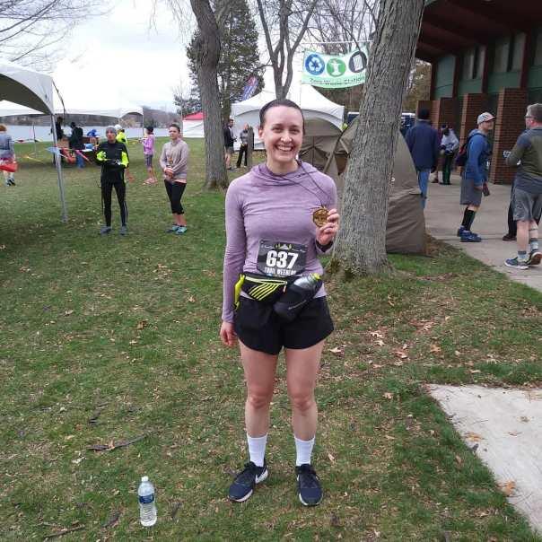 trailhalfmarathon